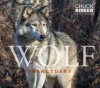 Wolf Sanctuary: The Wolves of Speedwell Forge - Chuck Rineer