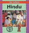 Hindu (Our Culture) - Jenny Wood