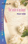 The Smile Of An Angel - Peggy Webb