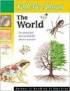 Tell Me about the World - Vincent Douglas, Sue Diehm