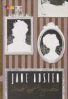 Pride and Prejudice - Yunita Candra, M. Syarif Mansyur, Jane Austen