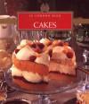 Cakes - Periplus Editions