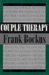 Couple Therapy - Frank Bockus