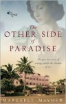 The Other Side Of Paradise - Margaret Mayhew