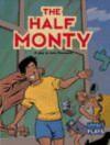 Half Monty (Impact) - John Townsend