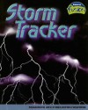 Storm Tracker: Measuring and Forecasting Weather - Allison Lassieur