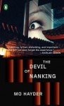 [(The Devil of Nanking)] [By (author) Mo Hayder] published on (May, 2006) - Mo Hayder