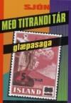 Með titrandi tár - Sjón