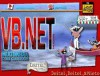 The Complete Visual Basic .Net Training Course Multimedia Cyberclassroom - Paul J. Deitel, Tem R. Nieto