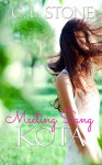 Kota: Meeting Sang #1 - The Academy Ghost Bird Series - C. L. Stone