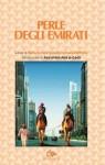 Perle degli Emirati - Maria Avino, Isabella Camera D'Afflitto, Abd al-llàh Abd al-Qàdir