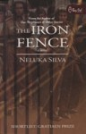 The Iron Fence - Neluka Silva