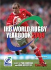 The Irb World Rugby Yearbook 2009 - Paul Morgan, John Griffiths