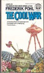 The Cool War - Frederik Pohl