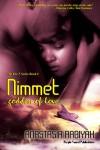 Nimmet, Goddess of Love - Anastasia Rabiyah