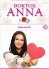 Nowa miłość - Irene Anders
