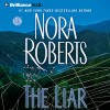 The Liar - Nora Roberts, January LaVoy