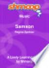 Samson: Shmoop Music Guide - Shmoop