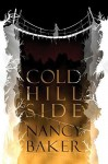 Cold Hillside - Nancy Baker