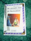 Der Flaschenkobold Novelle - Robert Louis Stevenson