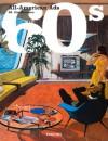 All American Ads of the 60's (Midi Series) - Jim Heimann, Steven Heller