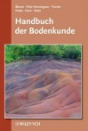 Handbuch Der Bodenkunde: V. 32 (German Edition) - Peter Felix-Henningsen, Karl Stahr, Hans-Peter Blume, Rainer Horn, Walter R. Fischer, Hans Georg Frede, Georg Guggenberger