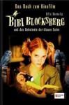 Bibi Blocksberg und das Geheimnis der blauen Eulen - Elfie Donnelly