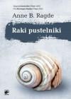 Raki pustelniki - Anne B. Ragde