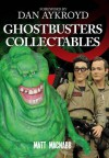 Ghostbusters Collectables by Matt MacNabb (2016-06-15) - Matt MacNabb
