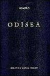 Odisea (Biblioteca Clasica Gredos) - Homer