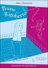 Prune et Rigoberto - Alex Cousseau