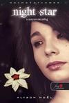 Night Star - A szerencsecsillag (Halhatatlanok #5) - Alyson Noel