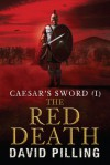 The Red Death - David Pilling
