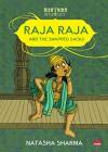 Raja Raja and the Swapped Sacks - Natasha Sharma