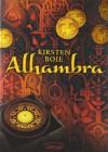 Alhambra - Kirsten Boie