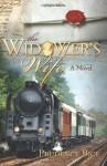 The Widower's Wife - Prudence Bice