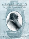 Charles Darwin: The Evolution of a Thinker - Dorothy Hinshaw Patent