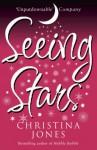 Seeing Stars - Christina Jones