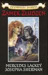 Opowieść Barda. Księga 1., zamek złudzeń - Mercedes Lackey, Josepha Sherman