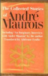 The Collected Stories - André Maurois