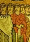 Średniowiecze - Michaił Ałpatow