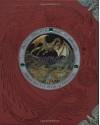 Dragonology - Dugald A. Steer, Helen Ward