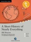 A Short History of Nearly Everything: Das Hörbuch zum Englisch lernen. Niveau A2 - Bill Bryson