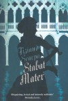 Stabat Mater - Tiziano Scarpa, Shaun Whiteside