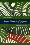 Miss Nume of Japan: A Japanese-American Romance - Onoto Watanna