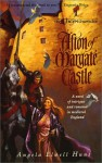 Afton of Margate Castle - Angela Elwell Hunt
