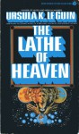 The Lathe of Heaven - Ursula K. Le Guin, Charles Moll