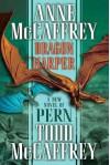 Dragon Harper (Pern #20) - Anne McCaffrey, Todd J. McCaffrey