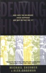 Denying History: Who Says the Holocaust Never Happened & Why Do They Say It? - Michael Shermer, Alex Grobman, Arthur Hertzberg