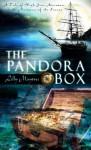 The Pandora Box - Lilly Maytree